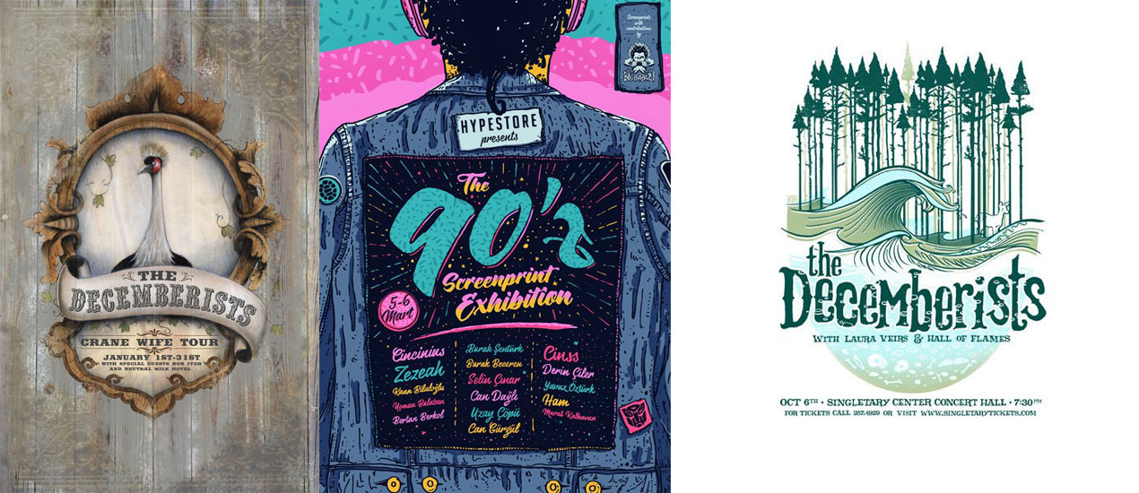 How to Design an Inspiring Poster - 5 Tips from Go Media