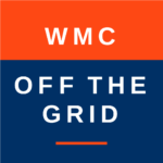 WMC: Off-The-Grid