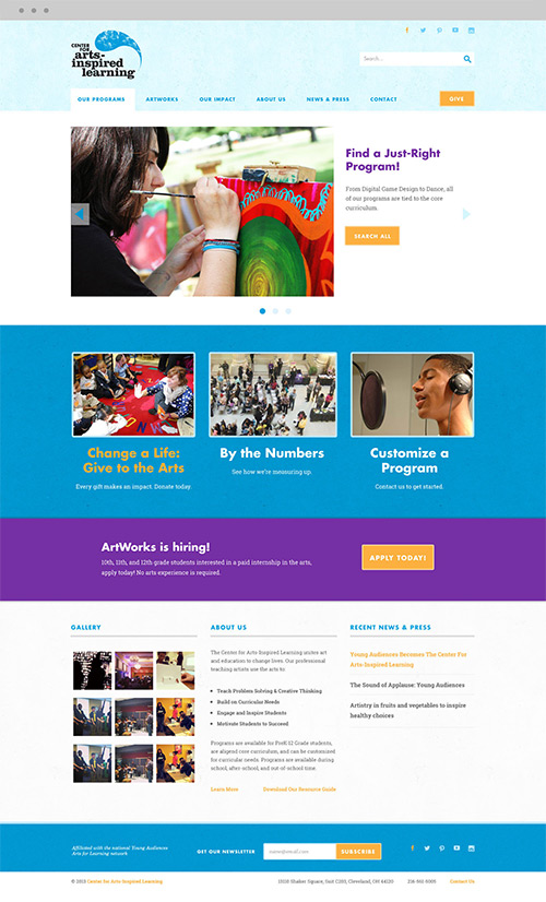 cal_alternative-website-design-concept-two