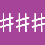 Top Social Media Hashtags for Creative Business Owners