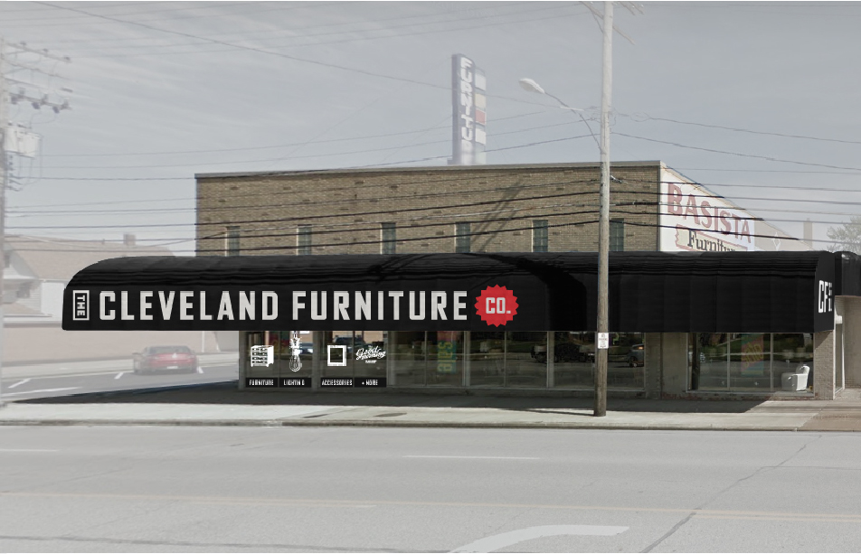 Cleveland-Furniture_Portfolio-Awning-06-06