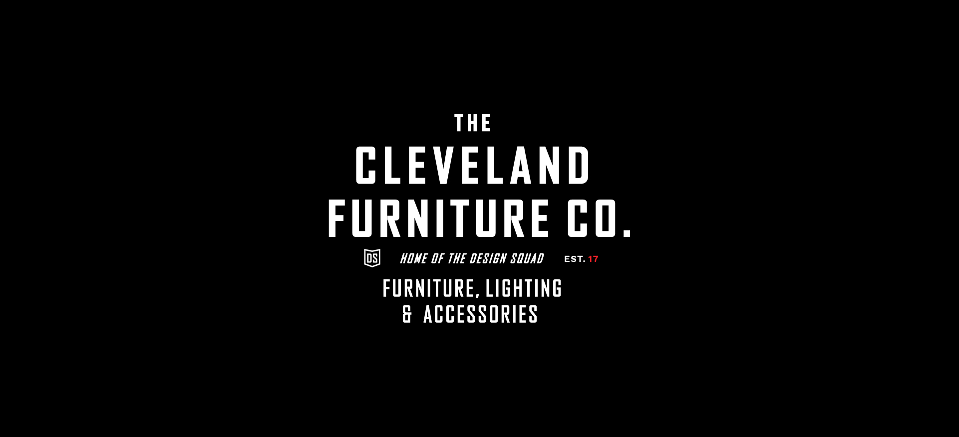 Cleveland Furniture Company Go Media Creativity At Work