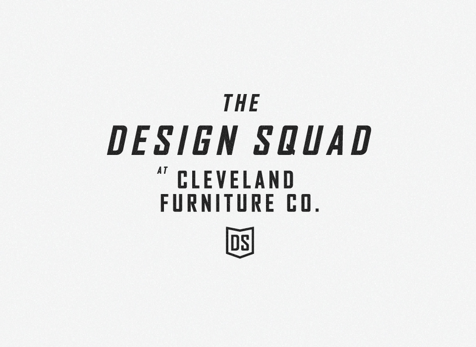 Cleveland-Furniture_Portfolio-Full-Sig-13