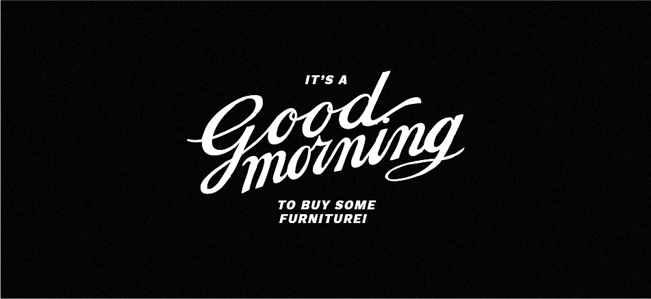 Cleveland-Furniture_Portfolio-Goodmorning-05