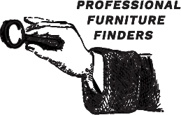 Cleveland-Furniture_Portfolio-Help-10