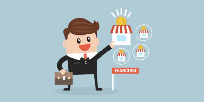 Which Franchise Business is Best