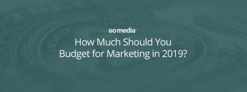 Marketing-Budget-2019-Hero
