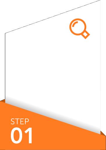 Go-Media-Web-Design-Process-Step-1