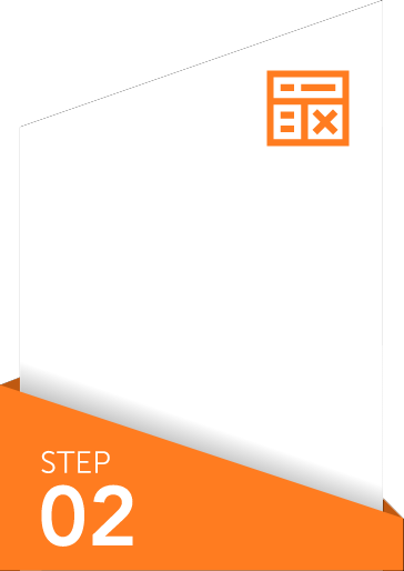 Go-Media-Web-Design-Process-Step-2