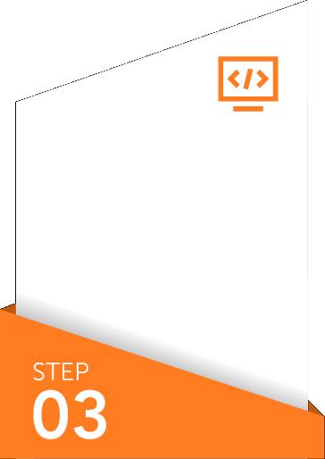 Go-Media-Web-Design-Process-Step-3
