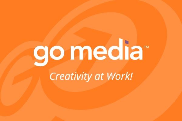 Go-Media-Graphic-Design